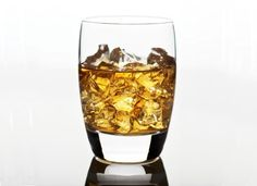Scotch and Soda ---An all-time classic, this drink exudes old-fashioned cool. The club soda adds a thirst- quenching effervescence and opens up the whisky a bit, releasing a range of flavors