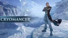 New MMO to release with awesome graphics and killer classes! check it out.