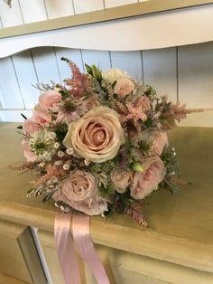 Fuller Blooms - Wedding Flowers Simon Fuller, Our Wedding, Wedding Flowers, Floral Wreath, Bloom, Wreaths, Virtual Tour, Weddings, Decor
