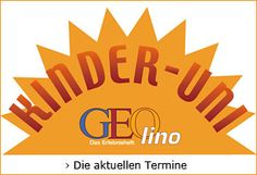 vor allem Leseverstehen: GEOlino Kinder-Uni schöne Sachgeschichten mit aktuellen Themen und Redewendungen
