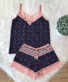 Cute Sleepwear, Babydoll, Nighty Night, Designer Lingerie, Lisa, Sexy Outfits, Boutique, Rompers, Womens Fashion