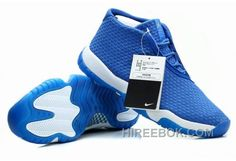 0e75624e5 Air Jordans Future Glow Royal Top Deals Qhhir