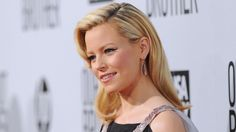 VIDEO: Elizabeth Banks on Effie in Catching Fire
