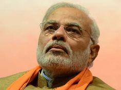 Narendra_Modi_360_AFP