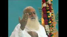 Guruji Jab Barsen Tab Mauj- Sant Shri Asharamji Bapu