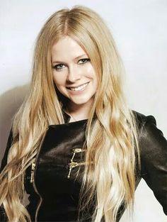 Alison Angel Picasa