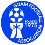 1975, Guam Football Association, Guam #Guam (L3920)