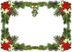 christmas frames  | Christmas Picture Frames