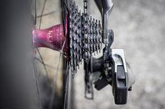 Wireless Wednesday? @sramroad #etap #srametap #chriskingbuzz Wednesday, Cycling, Bicycle, Instagram Posts, Ideas, Biking, Bike, Bicycle Kick, Bicycling