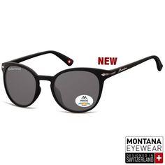 Γυαλιά Ηλίου Pantos Montana Polarized