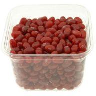 Raspberry Jelly Belly - 16 oz
