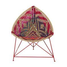 Acapulco-Spaghetti-Stuhl-Sessel-DDR-Vintage-Retro-Design-Loungestuhl ...