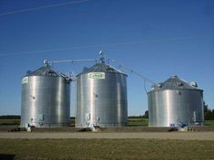 Devolder Farms provides the highest yeilding products in seed technology and quiality grain handling and equipment that farmers can count on. Grain Dryer, Cool Sheds, Grain Storage, Dryers, Marina Bay Sands, Agriculture, Farms, Grains, Seeds