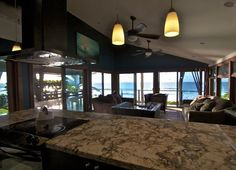 House vacation rental in Haleiwa from VRBO.com! #vacation #rental #travel #vrbo