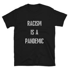 New T Shirt Design, Shirt Designs, Cool Shirts, Funny Shirts, Liberal Quotes, Black Girl T Shirts, Geek Tshirts, Cute Comfy Outfits, Denim Jacket Men