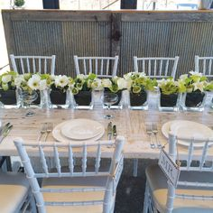 Tiffany Wedding Chairs Poul Jensen Z Chair Replica 43 Best Hire Images Ideas White Pared With Our Rustic Washed Tables For Details Contact Yes Your Event Solution Www Youreventsolution Com Au Yesevents