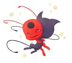 My art digital art ml MLB Miraculous Ladybug tikki plagg Ladybug Y Cat Noir, Ladybug Comics, Lady Bug, Ladybug Tikki, Tikki Y Plagg, Marinette Ladybug, Complicated Love, Catty Noir, Adrien Y Marinette