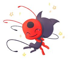 Miraculous Ladybug On Pinterest Ladybugs Tumblr And Cats
