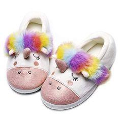 Animals hedgehog owl deer Printed Womens Comfort Flat Slip on Shoes Girls Loafer Shoes