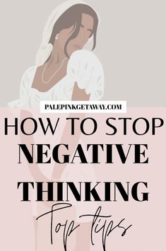 Negative thinking can have a very bad impact on ones mental health and prevent him from inner growing . So,if you are on your self improvement journey, those self love tips are a must for you to stop negative thinking. @wavemmco #selfimprovement #productivity #selfcare #selflove Confidence Tips, Confidence Quotes, Self Development, Personal Development, Negative Thinking, Love Tips, Feelings And Emotions, Self Improvement Tips, Emotional Healing