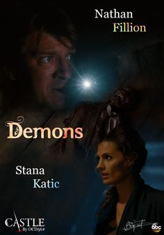 406 - Demons