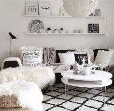 ehrfurchtiges minimalist wohnzimmer inspiration abbild der cefcdbbfdcbda tv rooms room decor