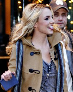 313 best britney spears images on pinterest brithney