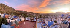 48 Hours in Chefchaouen – The Perfect Itinerary City Photography, Landscape Photography, Beautiful Streets, Main Attraction, Breath In Breath Out, Day Trip, Morocco, Traveling By Yourself, Travel Destinations