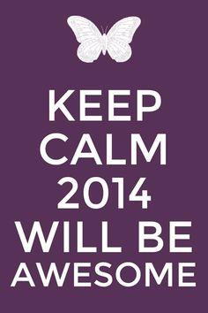 #2014 #newyear #websista