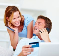 Use Reward Credit Cards to Pay Bills   10 Tips for Using Rewards Cards