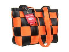 Harveys Seatbelt Bag Limited Edition Medium Tote