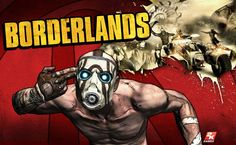 Borderlands hd wallpapers backgrounds wallpaper hd wallpapers borderlands hd wallpaper voltagebd Image collections