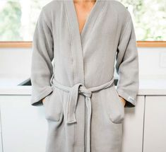852aa7409f 77 Best Robes images in 2019 | Kimono, Clothing, Spring fashion