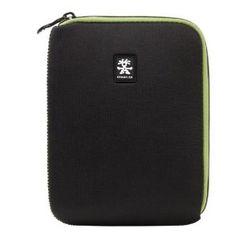 Crumpler The Gimp iPad Mini - Neopren Schutzhülle für: Amazon.de: Elektronik