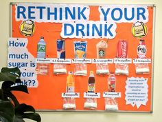 Nutrition Quotes Children - Recycled Nutrition Month Costume - Nutrition Activities For Kids - Tone It Up Nutrition Plan Rules - Nutrition Month 2019 Theme Nutrition Classes, Nutrition Activities, Nutrition Month, Nutrition Plans, Nutrition Education, Nutrition Quotes, Nutrition Bulletin Boards, Kids Bulletin Boards, Science Fair Topics