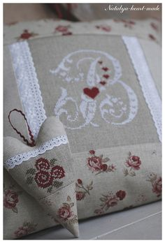 014 by Natalya-heart-made, via Flickr