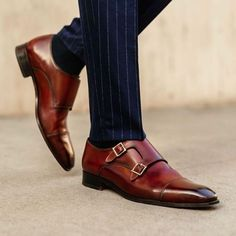 Gentleman Shoes, Mock Turtle, Loafer, Cool Style, Oxford Shoes, Dress Shoes, Mens Fashion, How To Wear, Peacock