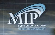 MIP school of management, Politecnico di Milano