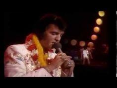 Elvis Presley - Fever - Live [Vídeo-HQ] - YouTube Elvis Presley Videos, Elvis Presley Music, Country Singers, Country Music, Marlon Brando James Dean, Gene Kelly, Music Clips, Celebrity Travel, Steve Mcqueen