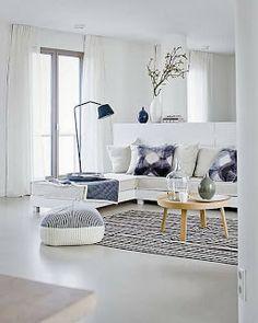Cute Pinterest: LIving room