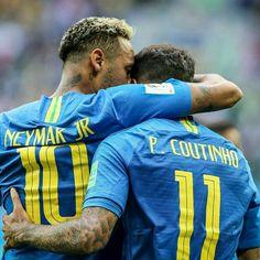 Neymar Barcelona, Barcelona Soccer, Brazil Football Team, Neymar Football, Uefa Champions League, Neymar Jr, Best Soccer Cleats, Nike Soccer, Workout Exercises