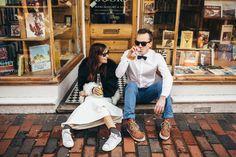 – LAUGH – cliquez, et riez à gorge déployée ! | Ela and the Poppies Photography | Photographe Mariage Bordeaux Cap Ferret Biarritz Cote Basque | International Wedding Photographer