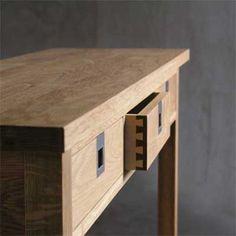 G.A.D – möbler från Gotland » ARDRE AVSTÄLLNING – snygg och användbar överallt