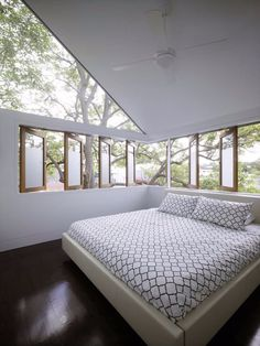 rotating bedroom windows-compressed
