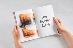 Fare explores the food, community and history of Istanbul - STACK magazines Grand Bazaar Istanbul, Shadow Art, Travel Magazines, New Travel, North Africa, Eastern Europe, Editorial Design, Continents, Vignettes