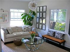 Top Tours of the Week November 5 - 9, 2012 | Apartment Therapy
