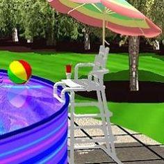 Pvc Pool Ladder Diy Projects Pinterest Ladder Pool