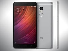How to spot fake Xiaomi Redmi Note 4 and check is it genuine or replica