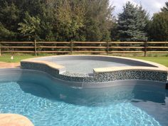 67 Home Swimming Pools Ideas Swimming Pools Swimming Pool House Swimming