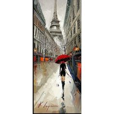 Art Painting, Drawing and Photography ❤ liked on Polyvore featuring backgrounds, city, paris, art and foto